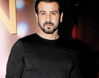 ronit_roy2