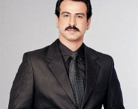 ronit_roy4