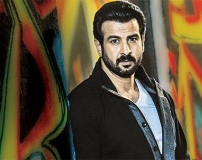 ronit_roy5