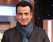 ronit_roy7