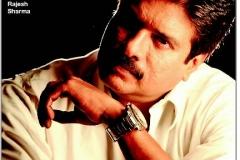 Rajesh Sharma 1