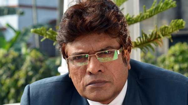 Rajesh Sharma 3