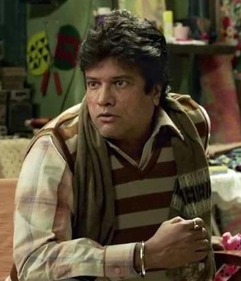 Rajesh Sharma 4